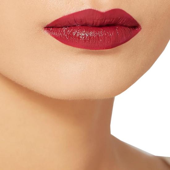 Lip Color - Alain