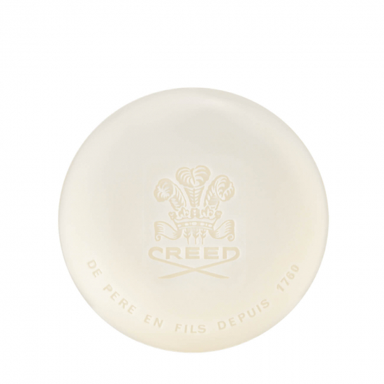 Silver Mountain Water Soap (150 g)