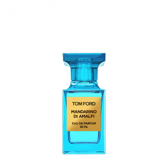 Mandarino di Amalfi (50 ml)