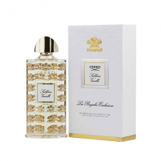 Royales Exclusives - Jardin D'Amalfi (75 ml)