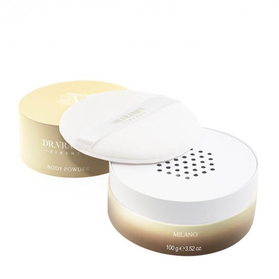 Milano - Body Powder (100 g)