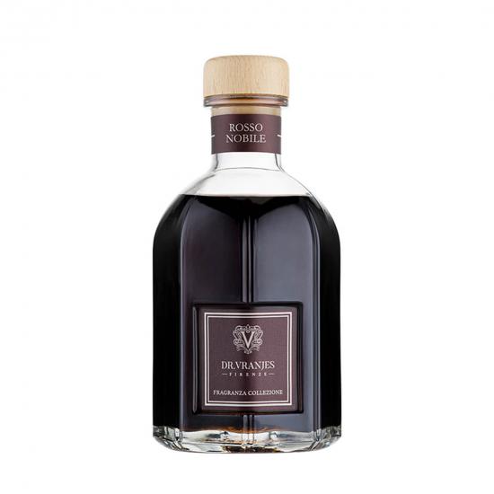 Rosso Nobile - Glass Bottle (1250 ml)