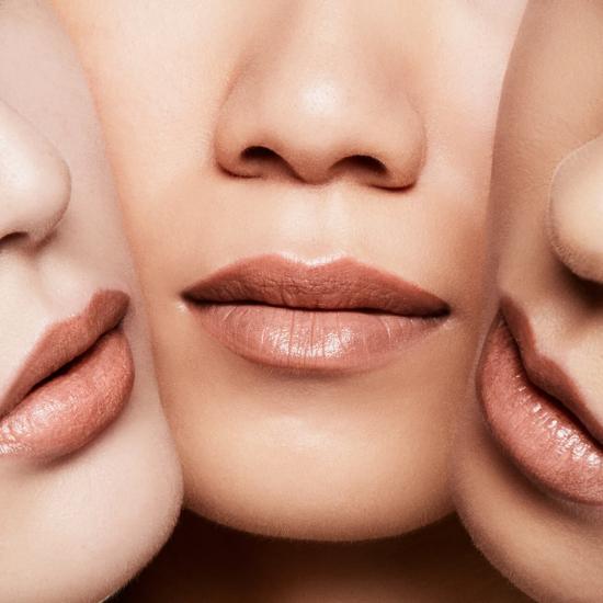 Lip Color - Alistair