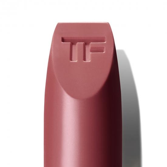 Lip Color Sheer - Aphrodite