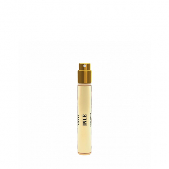 Inle Travel Size (10 ml)
