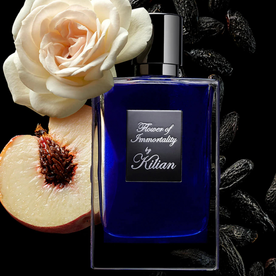 Flower of Immortality (50 ml)