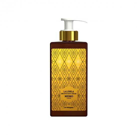 Lalibela Body Cream (250 ml)