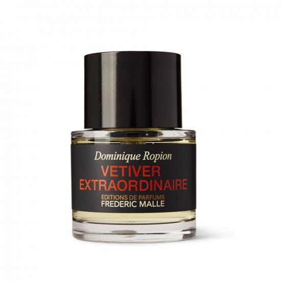Vetiver Extraordinaire by Dominique Ropion (50 ml)