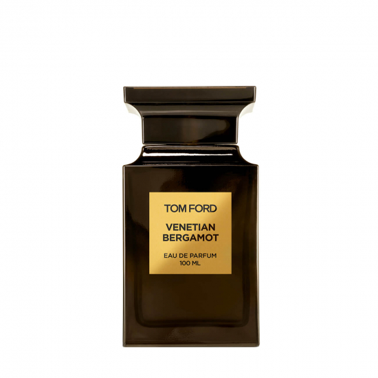 Venetian Bergamot (100 ml)