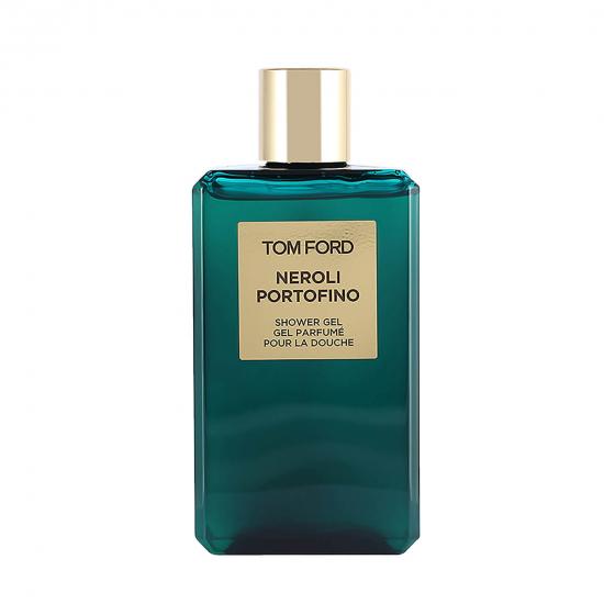 Neroli Portofino Shower Gel (250 ml)