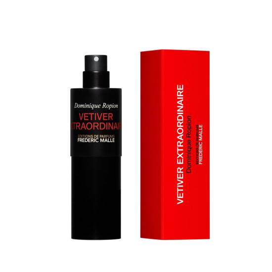 Vetiver Extraordinaire by Dominique Ropion (30 ml)
