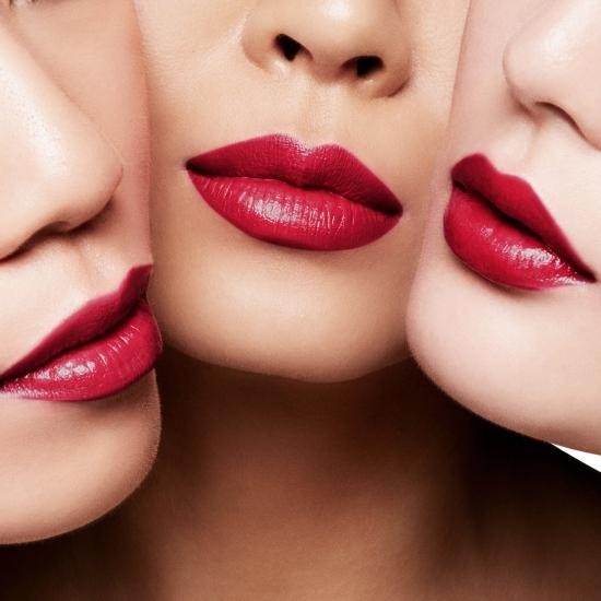 Boys & Girls Lip Color - Martin