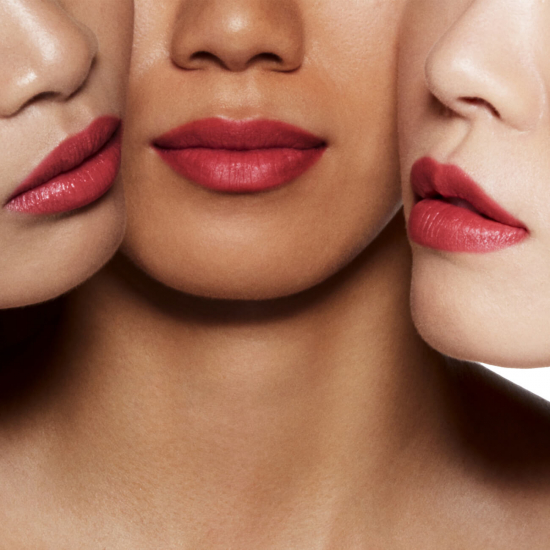 Lip Color Sheer - Le Mepris