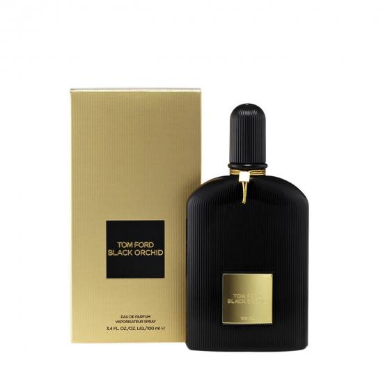 Black Orchid (100 ml)