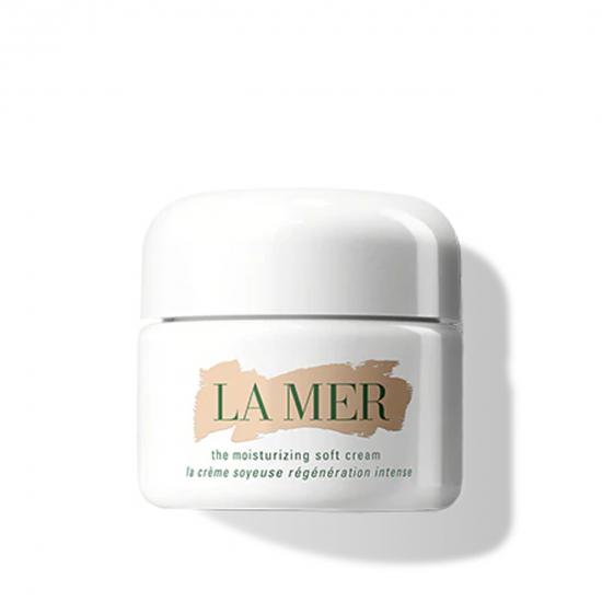 Moisturizing Soft Cream (30 ml)