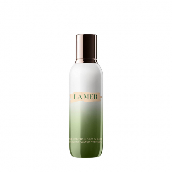 The Hydrating Infused Emulsion (125 ml)