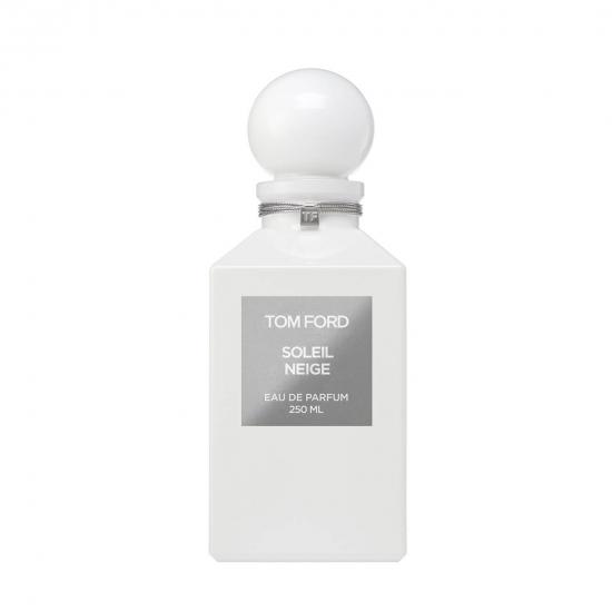 Soleil Neige  Decanter (250 ml)