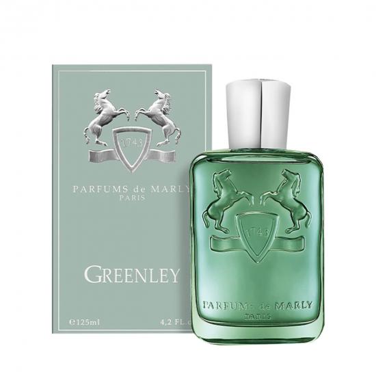 Greenley (125 ml)