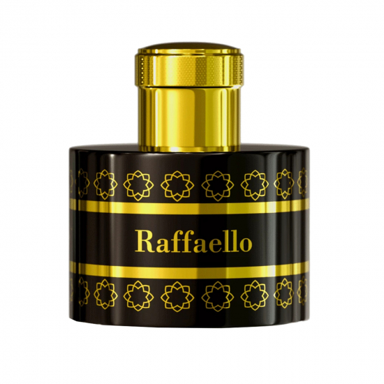 Raffaello Extrait (100 ml)