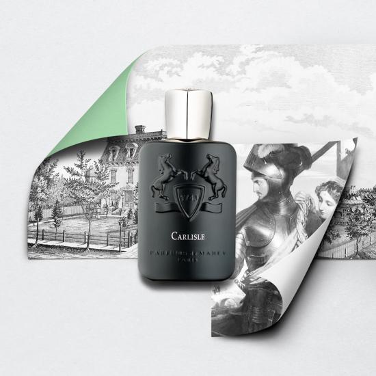 Carlisle (125 ml)