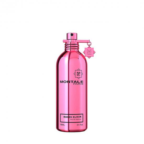 Rose Elixir (100 ml)