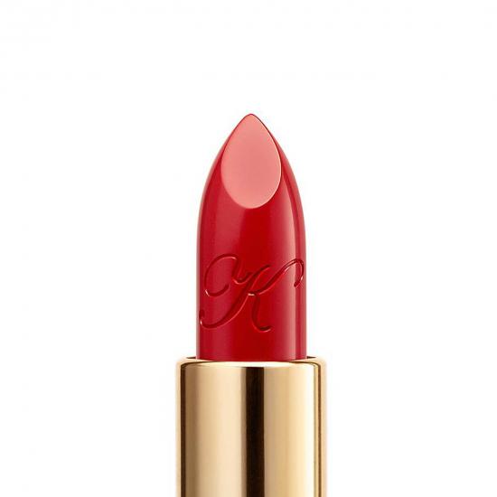 La Rouge Parfum Satin - Heaven Rouge