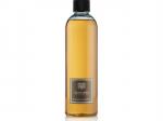 Giardino di Boboli Refill Bottle (500 ml)