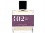 402 : Vanilla, Toffee, Sandalwood (30 ml)