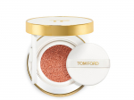 Soleil Cushion Compact Fundation - Pink Glow