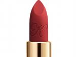 La Rouge Parfum Matte - Fire Red