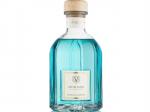 Acqua Glass Bottle (500 ml)