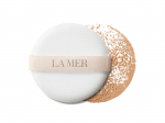 Luminous Lifting Cushion Foundation  SPF 20 Refill - Warm Porcelain
