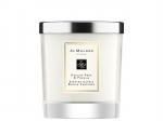 English Pear & Freesia Candle (200 gr)