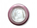 Nocturnal Eclipse Recovery Cream (50 ml)