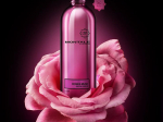 Roses Musk (100 ml)
