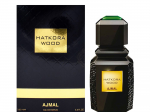 Hatkota Wood (100 ml)