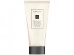 English Pear & Fressia Hand Cream (50 ml)