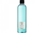 Acqua Refill Bottle (500 ml)