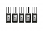 Cologne Intense Collection - Gift Set