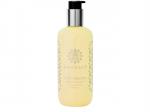 Love Mimosa (200 ml)