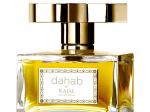 Dahab  (100 ml)