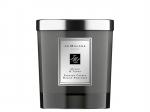 Myrrh  & Tonka Intense Candle (200 gr)
