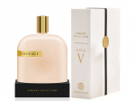 Opus V - Library Collection (50ml)