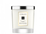 Blackberry & Bay Candle (200 gr)