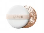 Luminous Lifting Cushion Refill SPF 20 -Soft Cameo