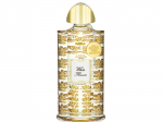 Royales Exclusives - White Flowers (75 ml)