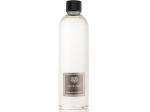 Milano Refill Bottle (500 ml)