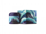 BLUE HEART CREME 100ML
