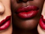 Lip Color Matte - NIght Porter