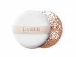 Luminous Lifting Cushion Foundation  SPF 20 Refill - Pink Bisque